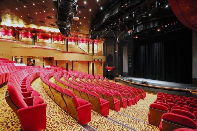 Stardust-Theater-Norwegian-Star